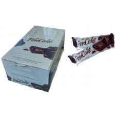 Пенкейк Шоколад