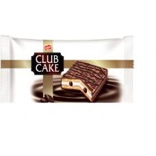 Клуб Кейк