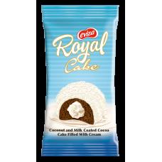 Роял Кек кокос