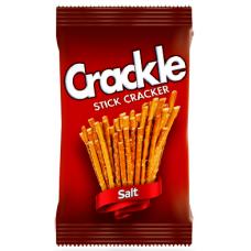 Солети със сол