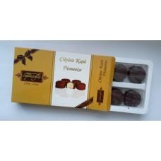 Пишмание с шоколад 140гр