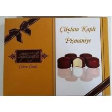 Пишмание с шоколад 280гр