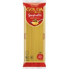 Спагети 400 гр.