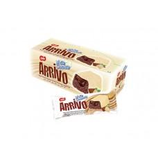 Ариво Бял Шоколад