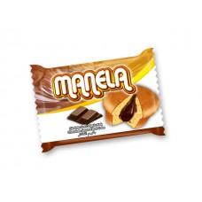 Манела Мъфин Шоколад