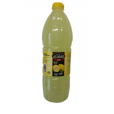 Сос Лимон 1л